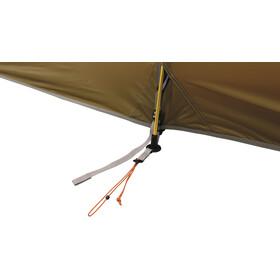 Robens Kite Tent